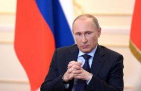 Sanciones a Rusia violan normas de la Organización Mundial del Comercio