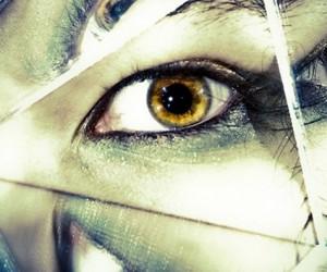 La esquizofrenia no es una única enfermedad: son ocho