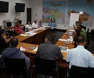 INTi crea innovador sistema de trabajo que agilizará la resolución de procedimientos agrarios