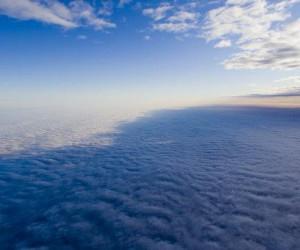 Cuba, ejemplo de país protector de la capa de Ozono