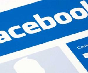 """""""Drag queens"""" piden a Facebook cambio en política de identidad"""