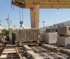 Granito venezolano encabezará exportaciones no tradicionales