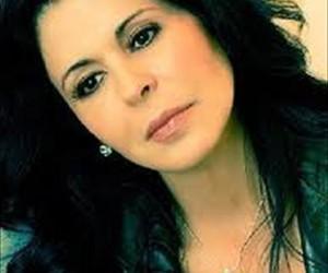 Revocaran nacionalidad venezolana a Maria Conchita Alonso