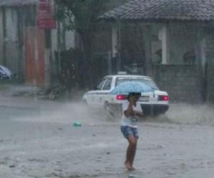 México busca restañar heridas provocadas por fenómenos meteorológicos