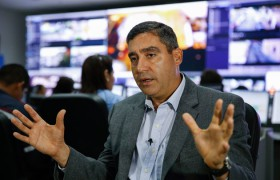 """Rodríguez Torres se reunirá con diputados de la AN """"para tratar el tema del terrorismo en el país"""""""