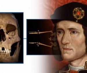 Científicos revelan las causas de la muerte del rey inglés Ricardo III
