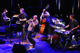 Caraqueños disfrutarán de concierto de jazz en el Museo del Teclado