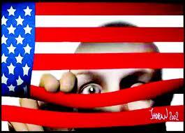 Identificar al verdadero enemigo es vital para defender la patria