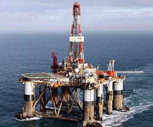 Nuevo pozo de petroleros belarusos en Venezuela dio fuente