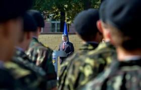 Kiev y rebeldes prorrusos reanudarán mañana sus negociaciones en Minsk