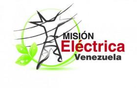 Ministro Chacón: a 1 año de la Misión Eléctrica profundizamos la labor junto a los trabajadores (+ Tuit)