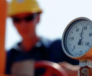 Moscú y Kiev admiten posibles cortes en el suministro del gas ruso a Europa