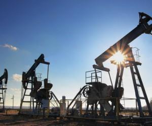Yacimientos de Rusia pueden dar 600 millones de toneladas de crudo anuales durante 30 años