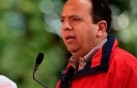 Situado Constitucional de Carabobo superará los 7 millardos en 2015