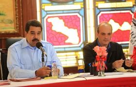 Asignados a Carabobo mil 317 millones por excedentes petroleros para inversiones públicas