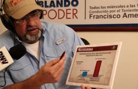 Presidente Maduro aprobó a Ameliach recursos para nuevo relleno sanitario de Valencia