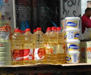 A partir de este viernes el Gobierno fiscalizará prohibición de venta de alimentos a buhoneros