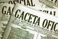 Proclaman a nuevo presidente de la Agencia Venezolana de Publicidad