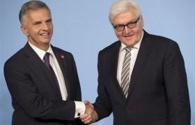 Conferencia de refugiados sirios llama a la solidaridad internacional