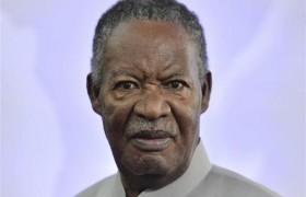 Presidente de Zambia murió en Londres, donde recibía tratamiento médico