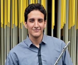 La Orquesta Sinfónica de Venezuela presenta