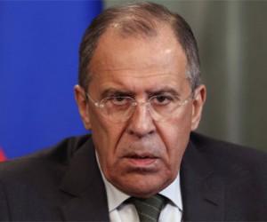 Rusia reconoce resultados de elecciones legislativas en Ucrania