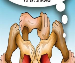 Caricatura del día 28-10-2014