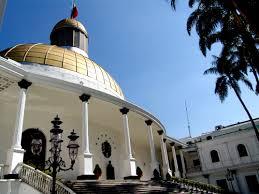 El Presupuesto Nacional para 2015 es de 741.708 millones de bolívares