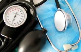 Supervisarán empresas que hayan recibido divisas para compra de material médico quirúrgico