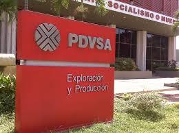 PDVSA-PDV los contrabandistas mayores