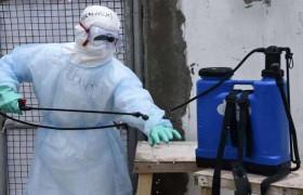 Clínicas colaborarán en plan contra el ébola