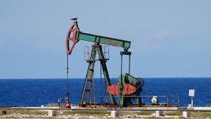 Rusia en 2015 suministrará a Belarús 23 millones de toneladas de petróleo