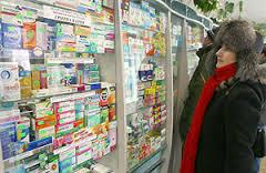 Se simplificará registro de medicamentos en Belarús