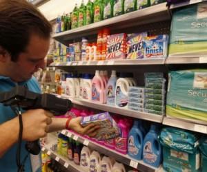 Todos los productos deben tener precios impresos a partir del 1º de noviembre