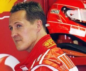 Médicos aseguran que recuperación de Michael Schumacher podría tardar tres años
