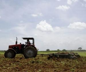 Gran Misión AgroVenezuela será renovada