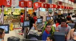 Superintendencia de Precios Justos sancionó con 1.000 UT a Central Madeirense en Maracay