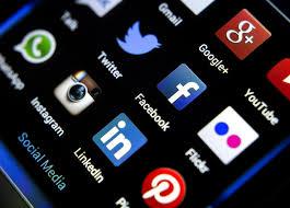 Industrias Diana mantiene contacto directo con los consumidores a través de las redes sociales