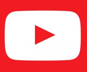 YouTube comienza a despedir 2014 con parodia de los mejores videos vistos en todo el año