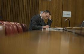 El caso Pistorius será reexaminado en apelación en Sudáfrica