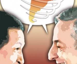 Caricatura del día 5-12-2014
