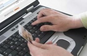Cencoex desmiente la eliminación de cupos electrónicos para 2015
