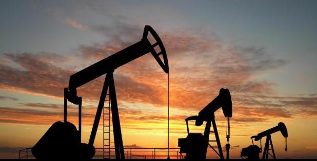 Venezuela y Vietnam evalúan cooperación en producción energética