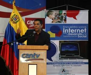 Estiman que Tecnología 4G llegue a 80% de los venezolanos en 2015