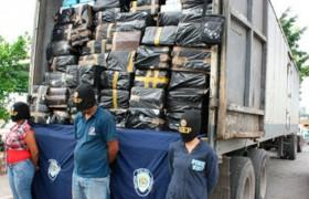 Vielma Mora: Todo contrabandista es Paramilitar