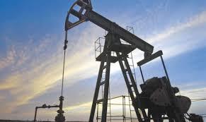 Las empresas petroleras Belorusneft y Zarubezhneft efectuarán proyectos conjuntos en Latinoamérica