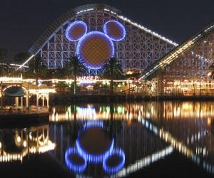 Disneyland el primero en la lista de los lugares más compartidos en Instagram durante el 2014