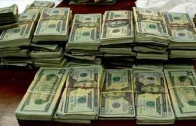 Presentarán a hombre tras incautación de millones de dólares en Carabobo