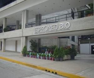 Venezuela contará con Laboratorio de Metrología de referencia nacional