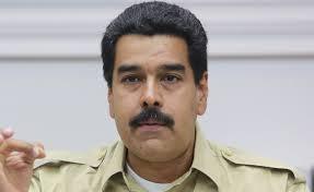 """""""Epa Nicolás; PRESIDENTE, CAMARADA y AMIGO ¿Que No Hay Traidores en la Dirigencia Sindical?"""""""